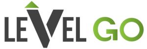 LevelGo