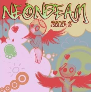 Neonbeam