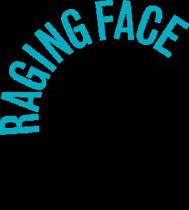 RagingFace
