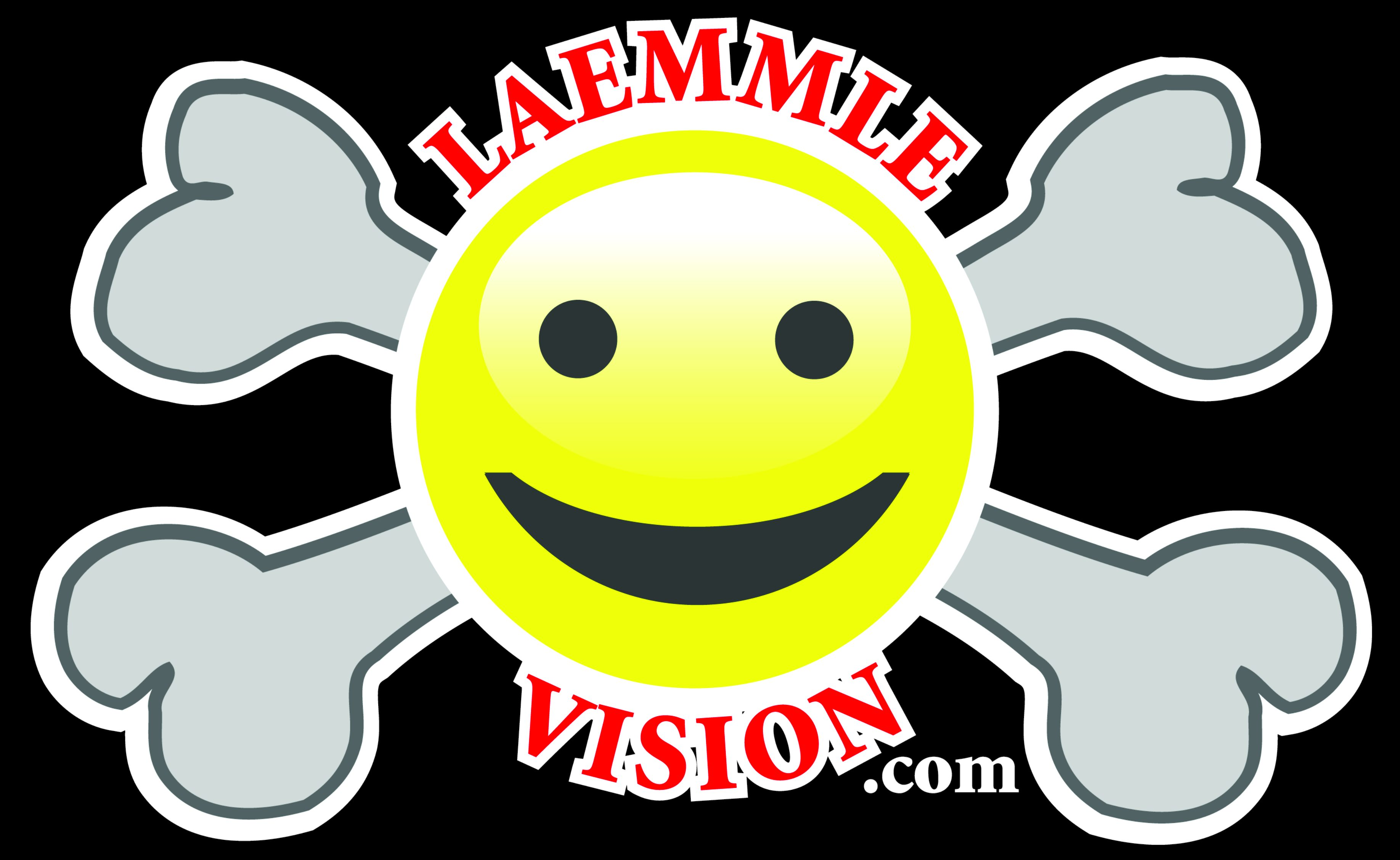Laemmle-Vision